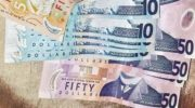 Новозеландский Доллар прогноз NZD/USD на 23 августа 2017