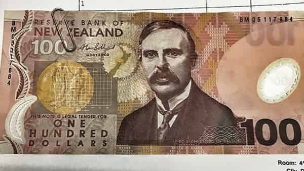 NZD/USD прогноз Форекс на неделю 11 — 15 января 2021