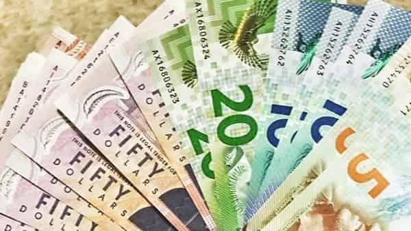 NZD/USD прогноз Форекс на сегодня 31 марта 2021