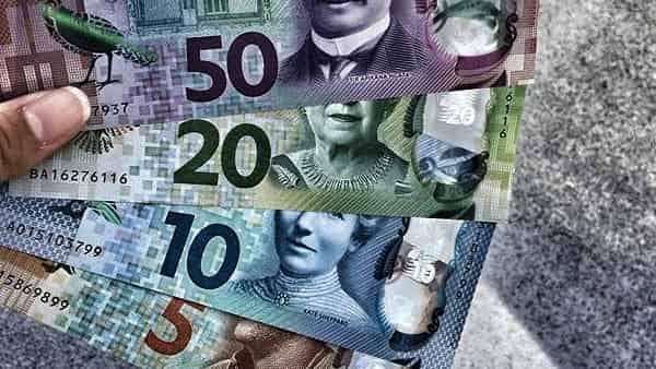 NZD/USD прогноз Форекс на неделю 21 — 25 сентября 2020