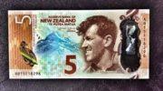 NZD/USD прогноз Форекс на сегодня 31 марта 2020