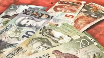 Новозеландский Доллар прогноз NZD/USD на 19 июля 2017
