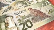 NZD/USD прогноз Форекс на сегодня 27 февраля 2020