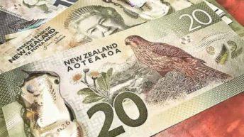 NZD/USD прогноз Форекс на сегодня 16 января 2020
