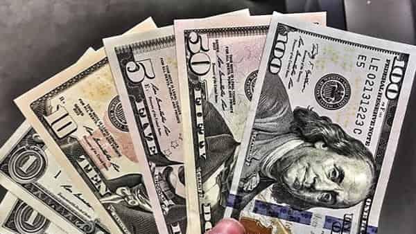 Курс Доллара прогноз USD/RUB на 5 мая 2021