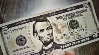 Курс Доллара прогноз на сегодня 11 декабря 2019