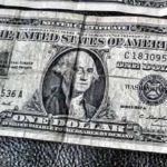 Курс Доллара прогноз USD/RUB на 29 июля 2021