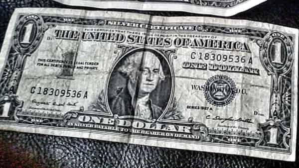 Курс Доллара прогноз USD/RUB на 19 января 2021