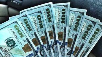 Доллар Франк прогноз USD/CHF на 25 — 29 сентября 2017