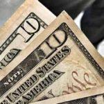 Курс Доллара прогноз на неделю 10 — 14 мая 2021