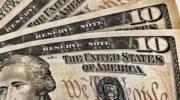 Мексиканское Песо прогноз USD/MXN на 22 ноября 2018