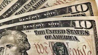 Курс Доллара прогноз на сегодня 3 апреля 2020