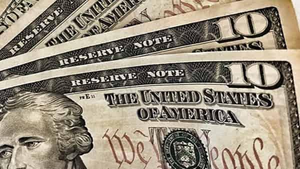 Курс Доллара прогноз на неделю 19 — 23 октября 2020