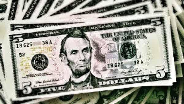 Курс Доллара прогноз на неделю 26 — 30 октября 2020