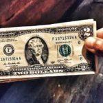 Курс Доллара прогноз на неделю 6 — 10 июля 2020