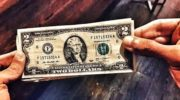 Курс Доллара прогноз на сегодня 4 июня 2020