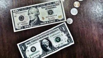 Курс Доллара прогноз на сегодня 21 января 2020
