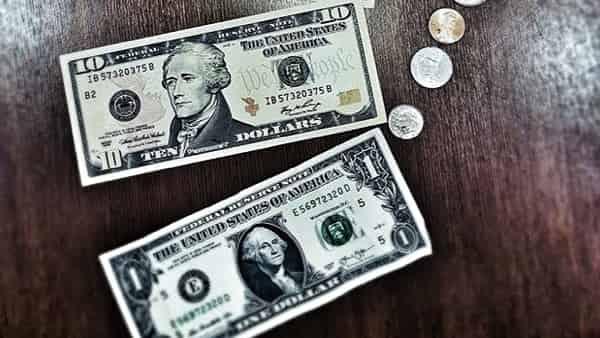 Курс Доллара прогноз USD/RUB на 5 февраля 2021