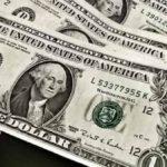Курс Доллара прогноз USD/RUB на 22 января 2021