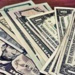 Курс Доллара прогноз на неделю 21 — 25 сентября 2020