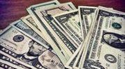 Курс Доллара к Франку прогноз USD/CHF на 23 августа 2017