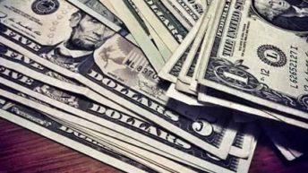 Курс Доллара прогноз USD/RUB на неделю 27 — 31 января 2020