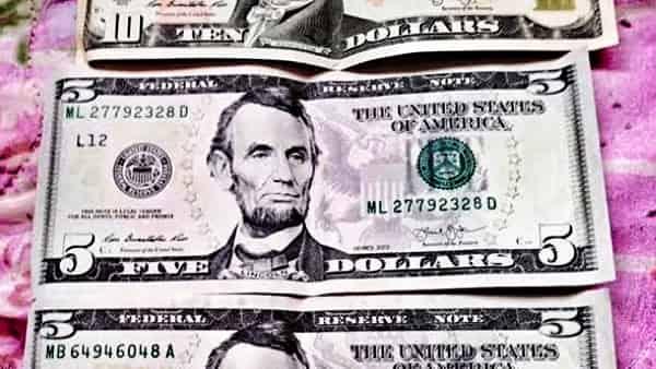 Курс Доллара прогноз USD/RUB на 15 января 2021