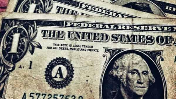 Курс Доллара прогноз на неделю 7 — 11 декабря 2020