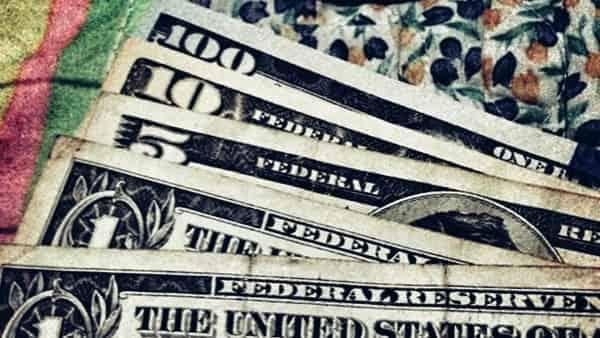 Курс Доллара прогноз USD/RUB на 16 сентября 2020