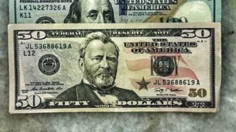 Курс Доллара прогноз на сегодня 24 января 2020