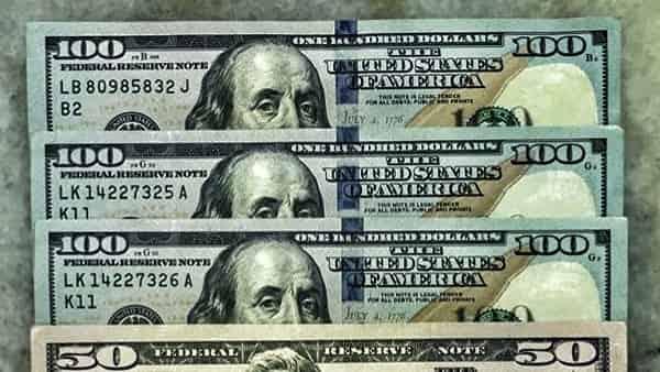Курс Доллара прогноз USD/RUB на 13 октября 2021
