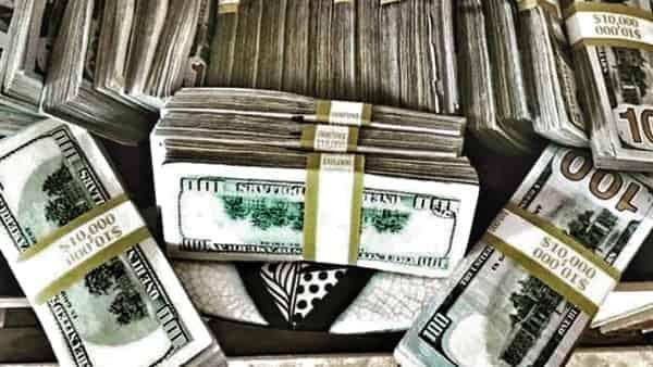 Курс Доллара прогноз USD/RUB на 21 апреля 2021
