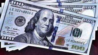 Курс Доллара прогноз на сегодня 27 февраля 2020