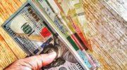 Доллар Франк прогноз USD/CHF на 22 сентября 2017