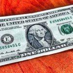USD/RUB прогноз на 27 сентября — 1 октября 2021