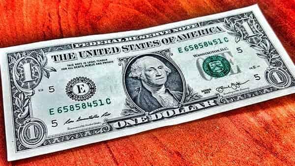 Курс Доллара прогноз USD/RUB на 23 февраля 2021