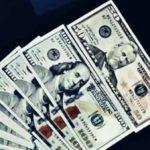 Курс Доллара прогноз USD/RUB на 21 октября 2021
