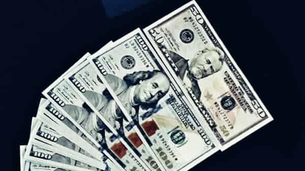 Курс Доллара прогноз USD/RUB на 7 апреля 2021