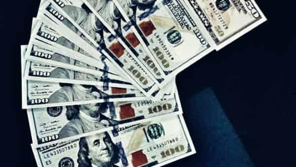 Курс Доллара прогноз USD/RUB на 27 января 2021