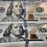 Курс Доллара прогноз USD/RUB на 13 мая 2021