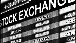 Аналитика и прогноз Dow Jones на 11 — 15 сентября 2017