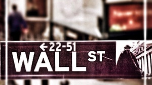 Индекс NASDAQ прогноз на 20 июня 2017