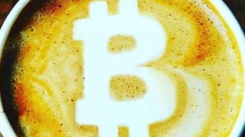 Bitcoin прогноз и аналитика BTC/USD на 18 июля 2017