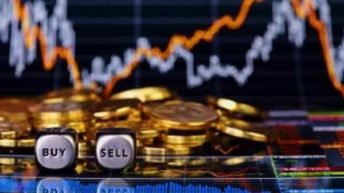 NEO прогноз рынка криптовалют на 3 июня 2019