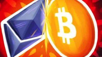 Bitcoin прогноз и аналитика BTC/USD на 20 июля 2017
