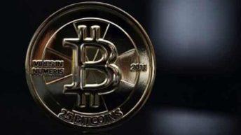 Bitcoin Cash прогноз и аналитика BCH/USD на 22 сентября 2017