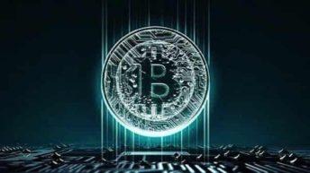 Bitcoin прогноз и аналитика BTC/USD на 22 сентября 2017