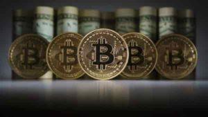 Bitmain оценивается в 12 млрд. долларов США