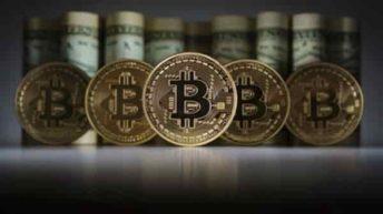 Bitcoin прогноз и аналитика BTC/USD на 13 сентября 2017