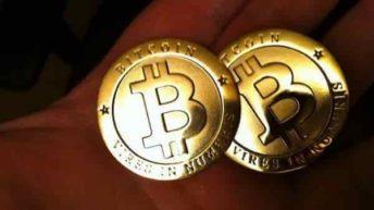 Bitcoin прогноз и аналитика BTC/USD на 14 сентября 2017